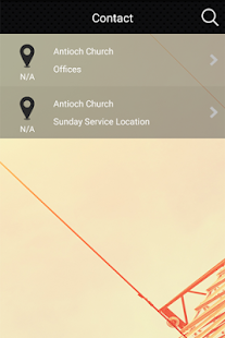Antioch- screenshot thumbnail