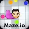 slide.mazeFrenzy