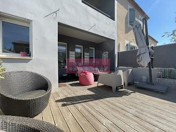 maison à Montpellier (34)