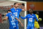 """Lof en kritiek van Boskamp op AA Gent: """"Hij is de kleine Mourinho"""" vs """"Altijd zijn gezeik"""""""