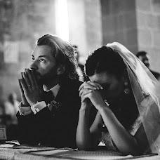 Свадебный фотограф Daniele Torella (danieletorella). Фотография от 18.10.2018