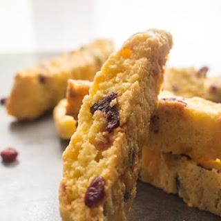 Italian Mini Desserts Recipes