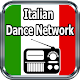 Download Radio Italian Dance Network Gratis Online For PC Windows and Mac