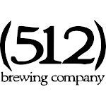 Logo of (512) 2016-Whiskey Barrel Aged Double Pecan Porter
