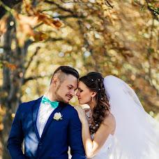 Wedding photographer Elena Kalashnikova (LFOTO). Photo of 14.01.2016