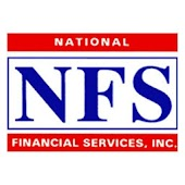 National Financial Services