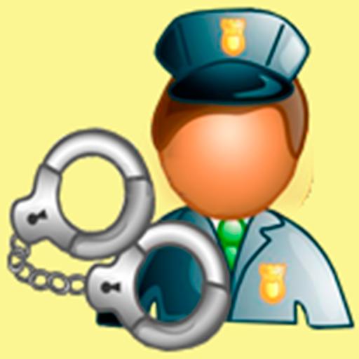 Baixar Polícia x Direito para Android