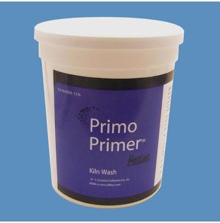 Separator  - Primo - 680 gr