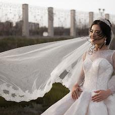 Свадебный фотограф Карымсак Сиражев (Qarymsaq). Фотография от 07.05.2018