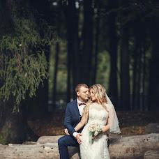 Wedding photographer Artem Bogdanov (artbog). Photo of 24.11.2015