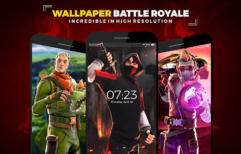 Battle Royale Wallpaper Hd 4k Apps On Google Play