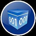 Folios Digitales CFDI Móvil icon