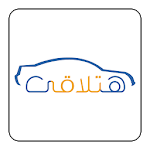 Hatla2ee - new and used cars for sale 2.7.7