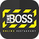 THE BOSS RESTAURANT for PC-Windows 7,8,10 and Mac