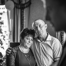 Wedding photographer Ruslan Shigapov (shigap3454). Photo of 27.10.2015