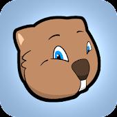 Epic Wombat