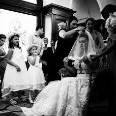 Wedding photographer Duduca Victor (victorduduca). Photo of 13.08.2018
