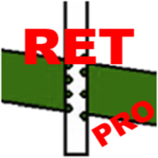 Reservoir Engineering Tools Pro Android APK Download Free By Chato Solutions