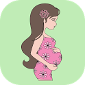 Boy Or Girl Pregnancy Test icon