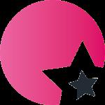 Purplemoon Icon