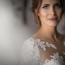 Wedding photographer Branko Kozlina (Branko). Photo of 16.05.2018