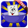Salt Rescue Full Free icon