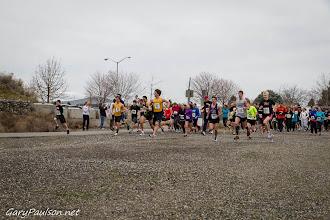 Photo: Find Your Greatness 5K Run/Walk Starting Line  Download: http://photos.garypaulson.net/p620009788/e56f645b6