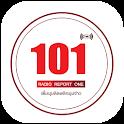 FM101TALK