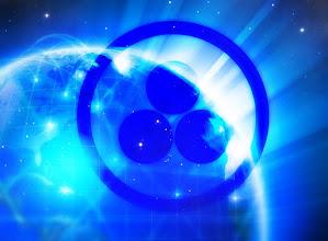Photo: símbolo de la paz