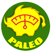 Stupid Simple Paleo Diet Tracking & Guide