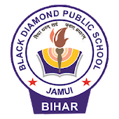 Black Diamond Public School