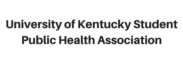 University of Kentucky Student Public Health Association.jpg