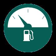 Mileage Calculator - Fuel & Insurance Manager