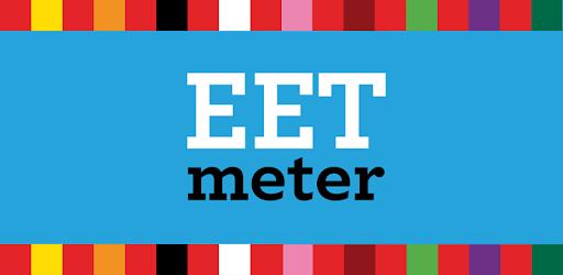 My Eetmeter is an online food diary that helps you eat healthier.
