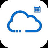 Sync for iCloud Calendar