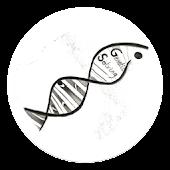 Tải Genetic Solving miễn phí