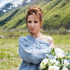 Hochzeitsfotograf Olga Shirshova (ShirshovaO). Foto vom 10.06.2017