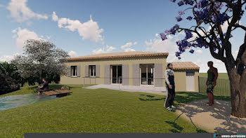 maison à Aigues-Vives (30)