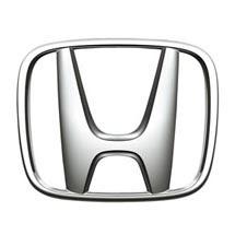 New HONDA Accord สปอร์ตพรีเมี่ยม