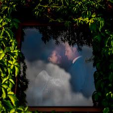 Wedding photographer Tanjala Gica (TanjalaGica). Photo of 30.08.2018