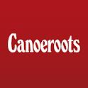Canoeroots+ Magazine