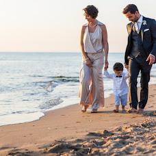 Wedding photographer Francesco Sgherri (sgherri). Photo of 30.06.2014