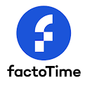 Free Employee Attendance, Payroll, Time Tracking icon