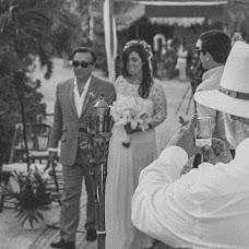 Wedding photographer Marco Seratto (marcoseratto). Photo of 22.12.2016