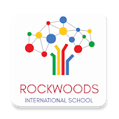 ROCKWOODS INTERNATIONAL SCHOOL
