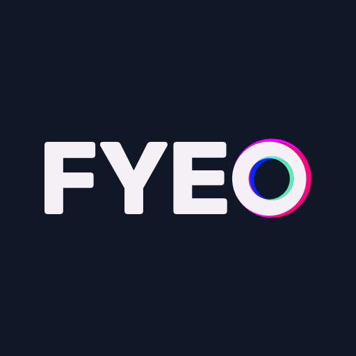 FYEO - Hörspiele und Podcasts