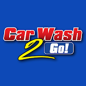 Car Wash 2 Go!