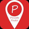 Pincode Finder icon