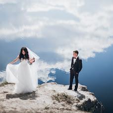 Wedding photographer Artur Isart (Isart). Photo of 13.06.2016