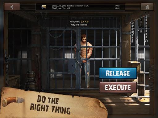 West Game screenshot 19